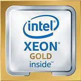 Intel CD8067303535900 Xeon 5120 14 Core 2.20 GHz Processor - Socket 3647 - OEM