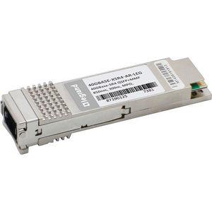C2G 40GBASEXSR4AR-LEG Arista QSFP+ Module