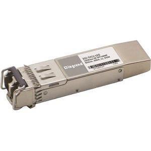 C2G 331-5311-LEG Dell 331-5311 10GBase-SR SFP+ Transceiver TAA