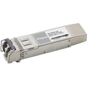 C2G 407-BBOU-LEG Dell 407-BBOU 10GBase-SR SFP+ Transceiver TAA