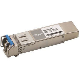 C2G 430-4909-LEG Dell 430-4909 10GBase-LRM SFP+ Transceiver TAA