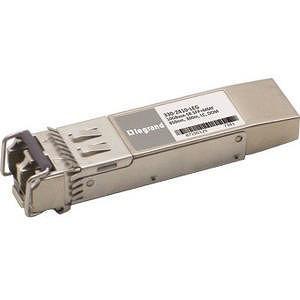 C2G 330-2410-LEG Dell 330-2410 10GBase-SR SFP+ Transceiver TAA