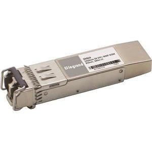 C2G 10G-SFPP-SR-LEG Brocade 10G-SFPP-SR 10GBase-SR MMF SFP+ Transceiver TAA