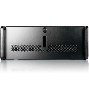 Exxact TensorEX TS4-264518-VWC 4U 1x Intel Core i7/Xeon processor server - Video Wall Controller