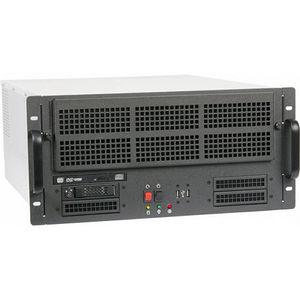Exxact TensorEX TS4-264532-VWC 5U 1x Intel Xeon processor server - Video Wall Controller