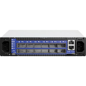 Mellanox MSX6012F-1BRS SX6012 Switch