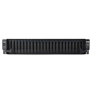 Exxact TensorEX TS2-693025-AES 2U 2x AMD EPYC processor server