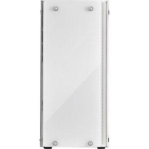 EVGA 166-W1-2232-KR DG-76 Computer Case