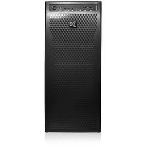 Exxact TensorEX TWS-289060 2x Intel Xeon processor workstation