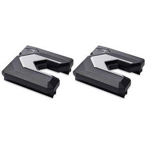 PNY NVLINK-2W2S-KIT Quadro NVLink 2-Way 2-Slot Kit