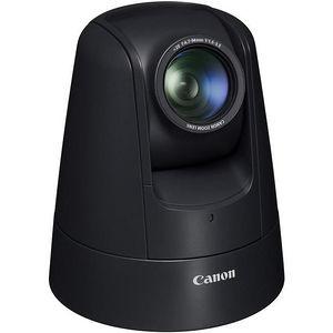 Canon 2542C002 VB-M44 1.3 Megapixel Network Camera - Color, Monochrome