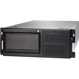 TYAN B7070F48AW16HR 4U Rackmount Barebone - Intel C612 Chipset - Socket R LGA-2011