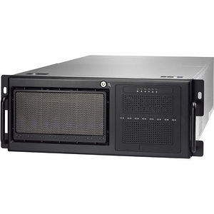 TYAN B7070F48AV4HR-N 4U Rackmount Barebone - 3x GPU - Intel C612 Chipset - Socket R LGA-2011