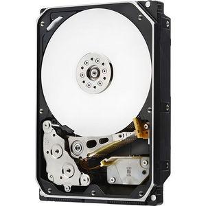 """HGST 0F27404 Ultrastar He10 4KN SE HUH721010AL4204 10 TB 3.5"""" SAS 7200 RPM 256 MB Cache Hard Drive"""