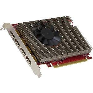 TUL E8860RFA-PJ4B E8860RFA Radeon E8860 Graphic Card - 625 MHz Core - 2 GB GDDR5
