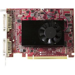 TUL ER93FC-PI2B ER93FC Radeon E6760 Graphic Card - 600 MHz Core - 1 GB GDDR5