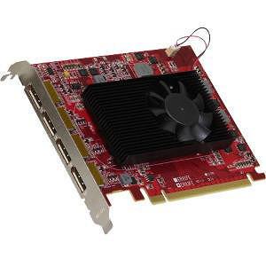 TUL ER93FE-PI4B ER93FE Radeon E6760 Graphic Card - 600 MHz Core - 1 GB GDDR5