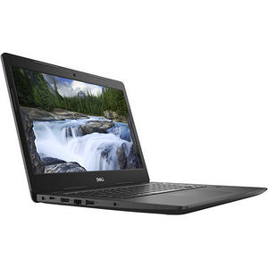 "Dell 0RG17 Latitude 3000 3490 14"" LCD Notebook - Intel Core i5-8250U - 8GB SDRAM - 500GB HDD"