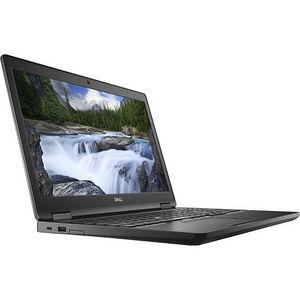 "Dell C6JC7 Latitude 5590 15.6"" LCD Notebook - Intel Core i5-8350U - 8GB DDR4 SDRAM - 500GB HDD"