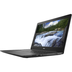 "Dell CN7RN Latitude 3000 3590 15.6"" LCD Notebook - Intel Core i5-8250U - 8GB SDRAM - 500GB HDD"