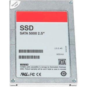 "Dell 400-ALHB 1.92 TB Solid State Drive - SATA (SATA/600) - 2.5"" Drive - Internal"