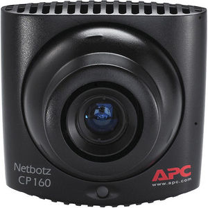 APC NBPD0160A NetBotz Network Camera