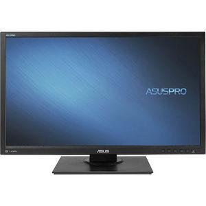 """ASUS C624AQH 23.8"""" LED Monitor"""