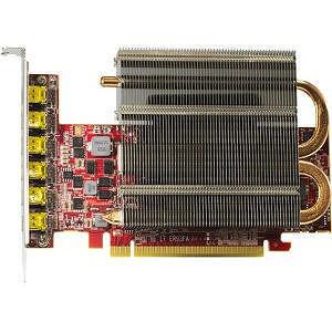 TUL ER93FA-PI6PB ER93FA Radeon E6760 Graphic Card - 600 MHz Core - 1 GB GDDR5