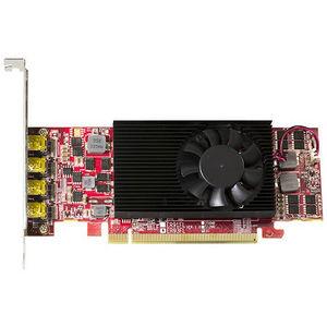 TUL ER93FL-PI4PB ER93FL Radeon E6760 Graphic Card - 600 MHz Core - 1 GB GDDR5 - Low-profile