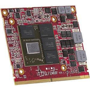 TUL E8860MF-PJ E8860MF Radeon E8860 Graphic Card - 625 MHz Core - 2 GB GDDR5
