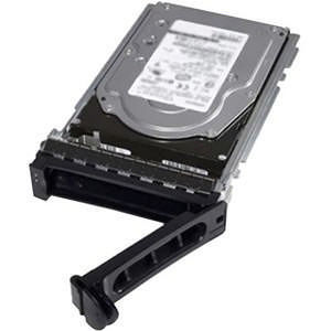 "Dell 400-AUXC 8 TB 2.5"" 7.2K Internal Hard Drive - Near Line SAS (NL-SAS)"