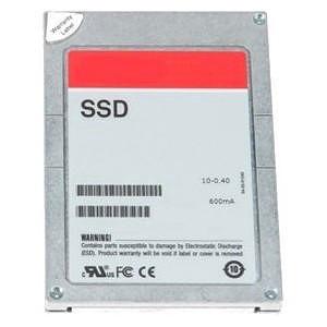 """Dell 400-ARPK 480 GB Solid State Drive - SATA (SATA/600) - 2.5"""" Drive - Internal"""