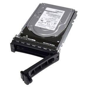 """Dell 400-ATLX 960 GB Solid State Drive - SATA (SATA/600) - 2.5"""" Drive"""