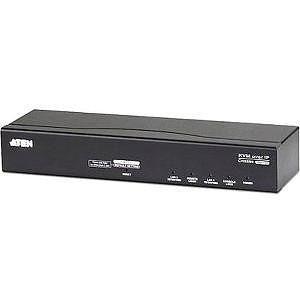 ATEN CN8600 DVI KVM over IP