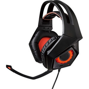ASUS ROG STRIX WIRELESS Headset