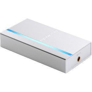 AVerMedia BU111 ExtremeCap SDI to USB Converter