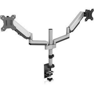 V7 DM1DTA-1N Desk Mount for Monitor