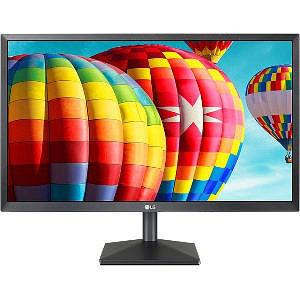 "LG 22BK430H-B 21.5"" LED LCD Monitor - 16:9 - 5 ms GTG"