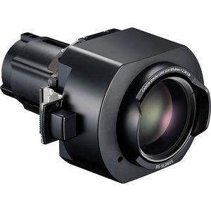 Canon 2508C001 RS-SL04UL 3.55-6.94:1 Ultra-Long Zoom Lens