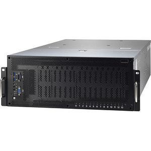 TYAN B7109F77DV10E4HR-2T-NF Thunder HX FT77DB7109 4U 8GPU Rack Barebone-C621- 2x Socket P LGA-3647