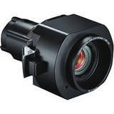 Canon 2505C001 RS-SL01ST 1.49 to 2.24:1 Standard Zoom Lens
