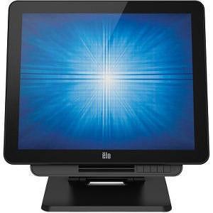 Elo E548822 X-Series 17-inch AiO Touchscreen Computer (Rev B)