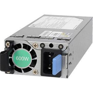 NETGEAR APS600W-100NES Power Supply