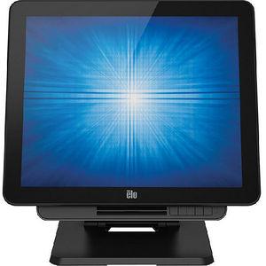 Elo E520956 X-Series 17-inch AiO Touchscreen Computer (Rev B)