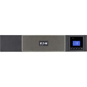 Eaton 5P750RC 5P 750VA 2U Rackmount UPS