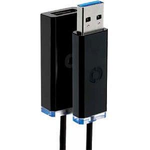 Corning AOC-ACS2CVA010M20 10 Meter USB 3.0 Optical Cable