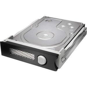 HGST 0G04793 8 TB Hard Drive