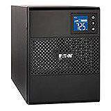 Eaton 5SC750G 5SC 750VA 525W UPS