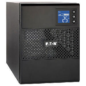 Eaton 5SC1500G 5SC 1500VA 1050W UPS