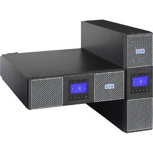 Eaton 9PX8KSP 9PX 8000VA 7200W 6U Rackmount Dual Conversation Online UPS